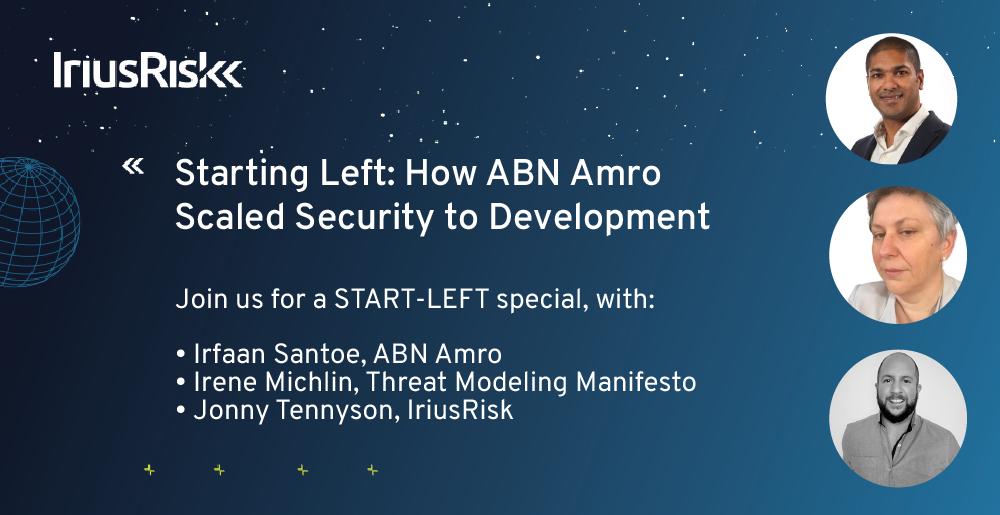 ABN Amro Webinar-01 (2)