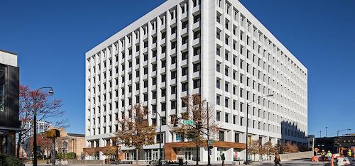 IriusRisk Headquarters