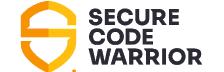 Secure Code Warrior Partner Logo