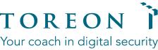 Toreon Partner Logo