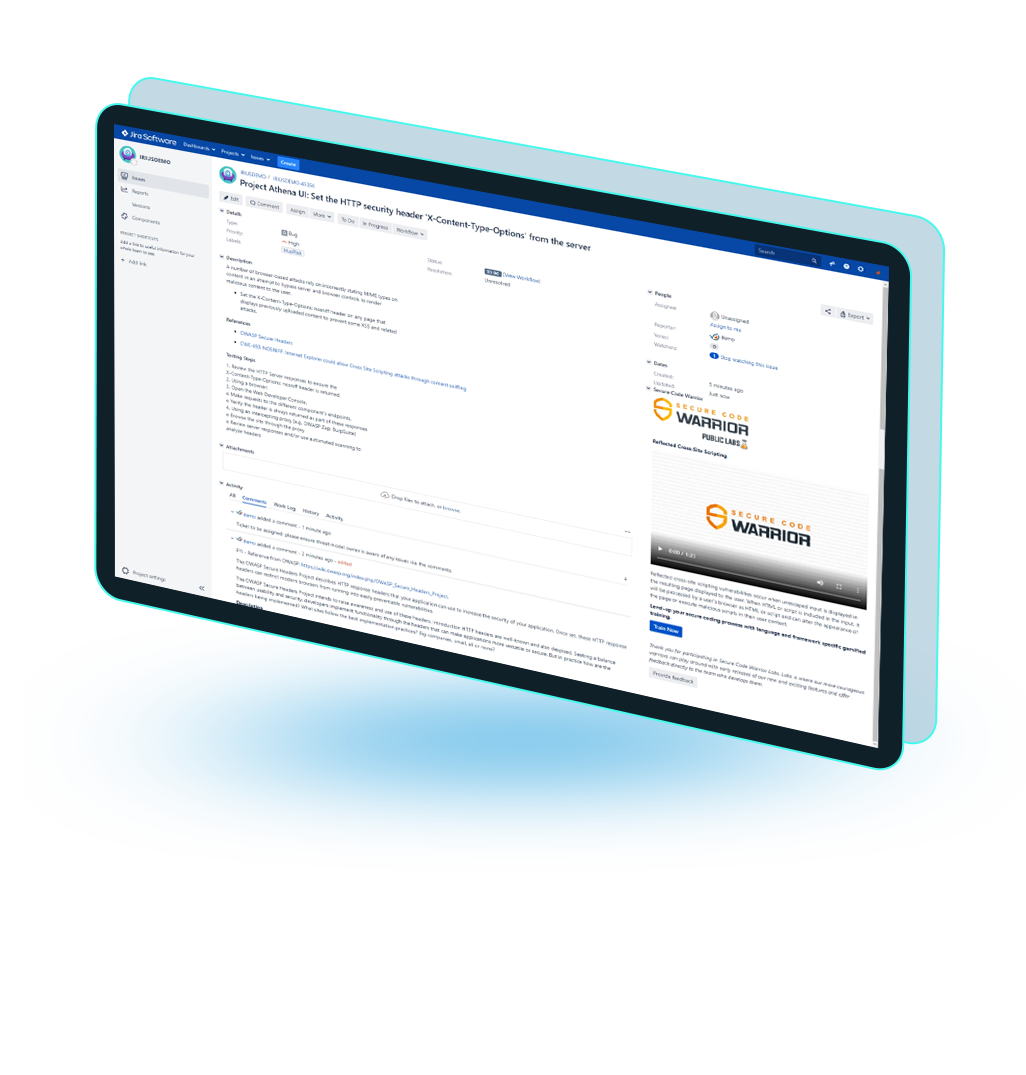 4.-Jira-sync---How-our-platform-works