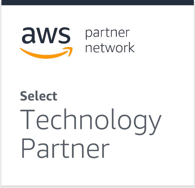 aws-badge-partner